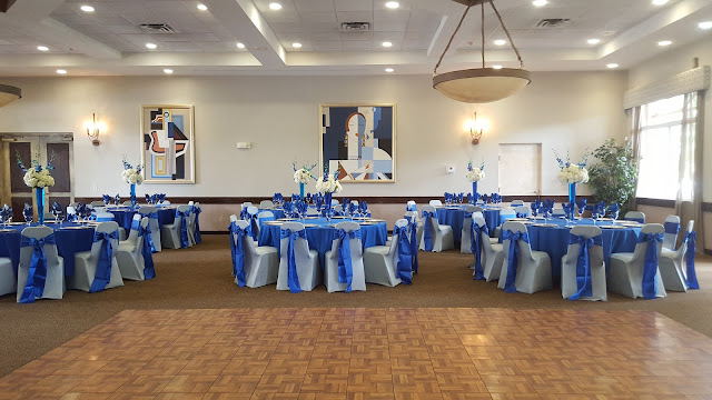 wedding hall, banquet hall, eventsojudith, south event hall