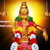 Lord AYYAPPA devotional songs
