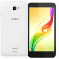 How to Flash CoolPad Dazen 1 8297L-100 with Flash tool ?