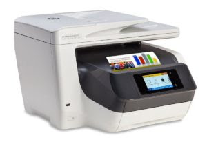 HP Officejet Pro 8730 Printer Driver Download