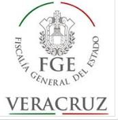 Localiza FGE a cuatro personas desaparecidas en Acayucan y Veracruz