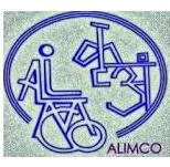 ALIMCO Recruitment 2017 CSR Consultant, Civil Engineer Posts