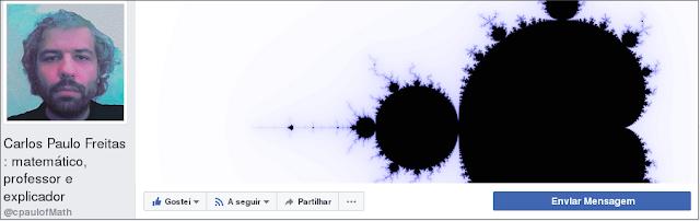 https://www.facebook.com/cpaulofMath