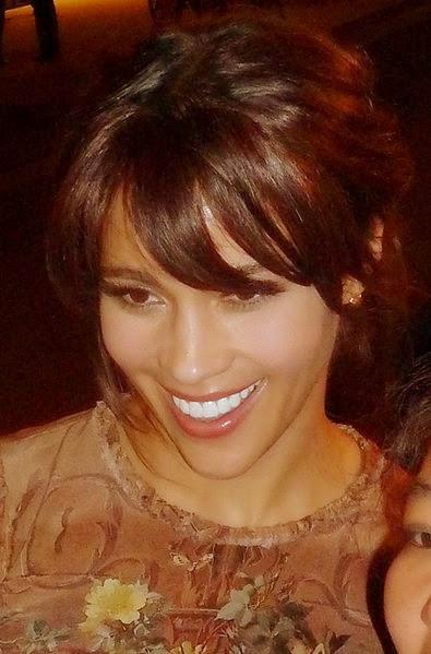 GURU JAY: 19 Best Black And Latina Actresses