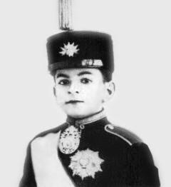 The Shah Abbas Milani Pdf
