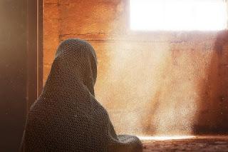 Nasehat Rasulullah Untuk Pemuda Agar Jadi Pribadi Yang Baik