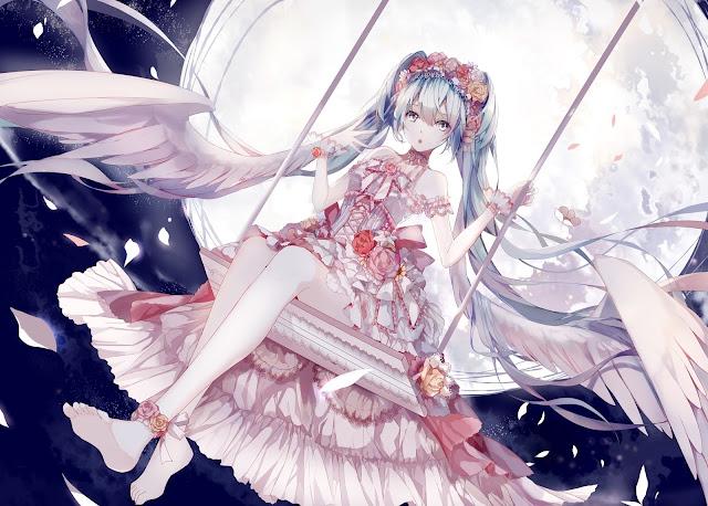 Anime Full HD, Beautiful  Anime, Wallpapers anime, Beautiful Anime Wallpapers, Beautiful And Amazing Anime Wallpapers, wallpaper anime, صور انمي, 2019 خلفيات انمي, خلفيات,Wallpapers
