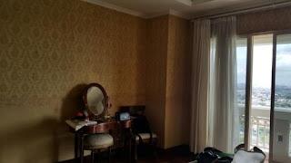 Sewa Apartemen Kedoya Elok Jakarta Barat