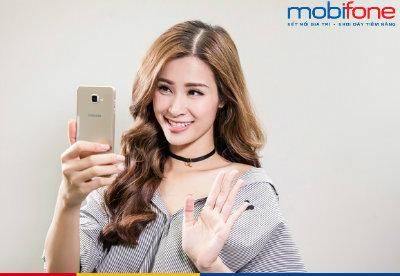 Gói D5K Mobifone