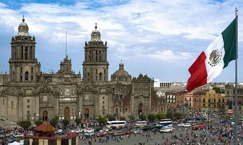 Dünyanın En Tehlikeli Ülkelerinden Biri Meksika Nasıl Bir Yer?