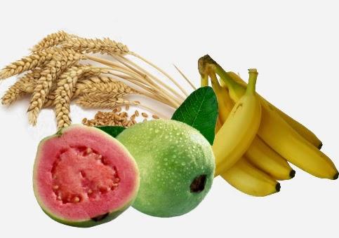 Tips menjaga kesehatan tubuh saat lebaran   Sehat Alami