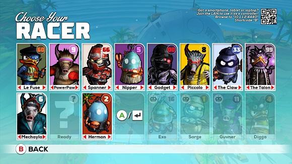 obliteracers-pc-screenshot-www.ovagames.com-1
