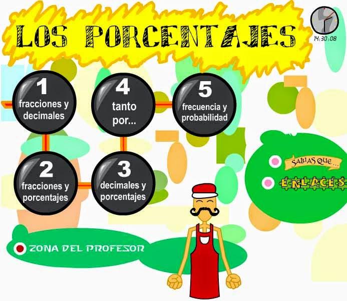 http://educarymotivar.blogspot.com.es/2015/02/los-porcentajes-introduccion-las.html