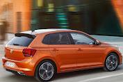 Volkswagen Polo MkVI Inaugurated Global Debut, Worth Awaiting!