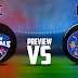RR vs DC IPL Prediction | Who will win RR vs DC Match Prediction,Toss Prediction,News & Playing 11