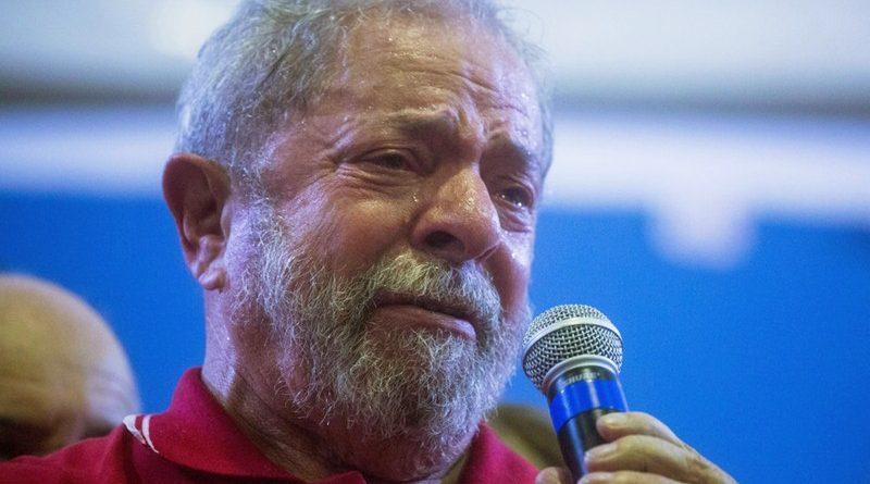 Lula-recebe-primeira-condena%25C3%25A7%2