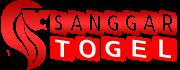 Sanggar Togel
