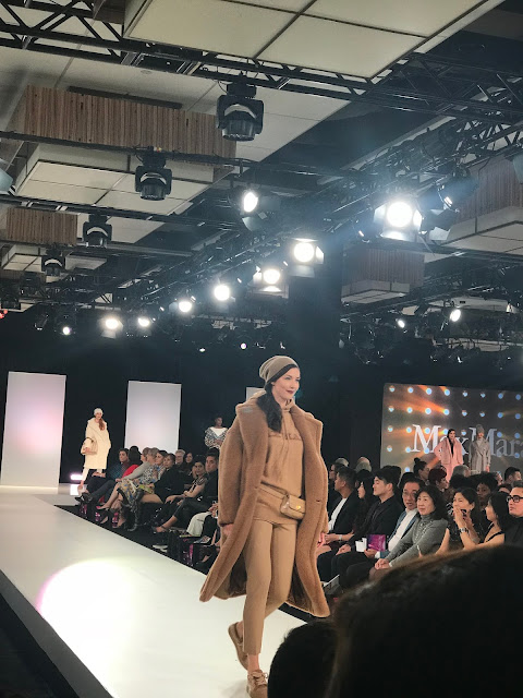 fallfashion, thebellevuecollection, bellevuefashionweek, MaxMara