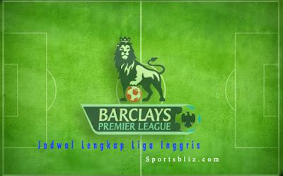 Jadwal Siaran Langsung Liga Inggris Nanti Malam Sabtu 9 April 2016