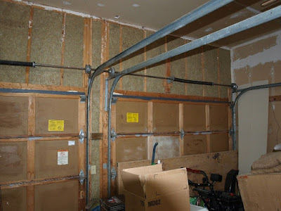 Vancouver And The Fraser Valley Drywall Taping And