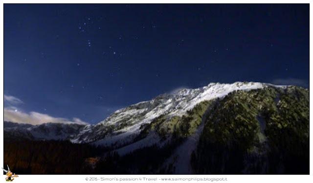 orione-bergun-preda-trenino-rosso-bernina-come-fotografare-l-aurora-boreale