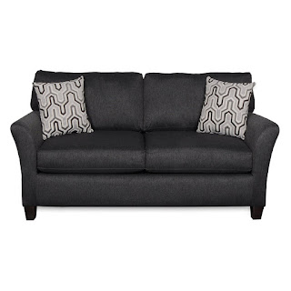 Twin Sleeper Sofa Twin Size Sleeper Sofa
