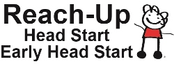 Technical College Head Start