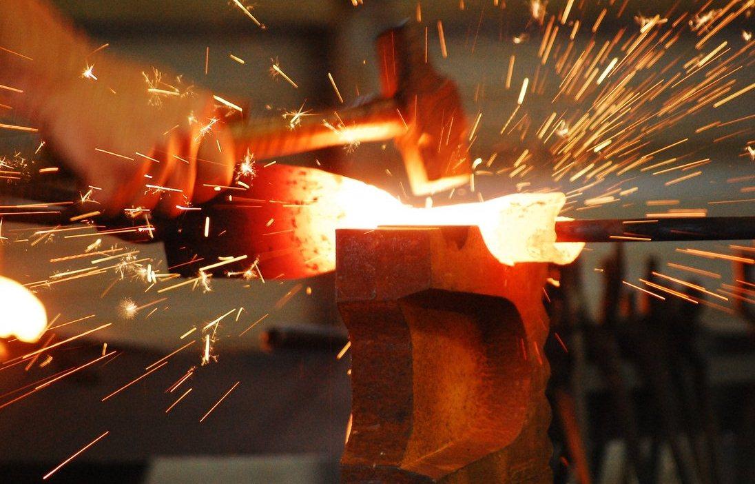 Forging Vs Casting Mechanical Booster