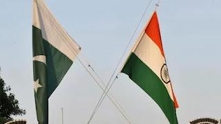 no-sikh-conveerted-pakistan