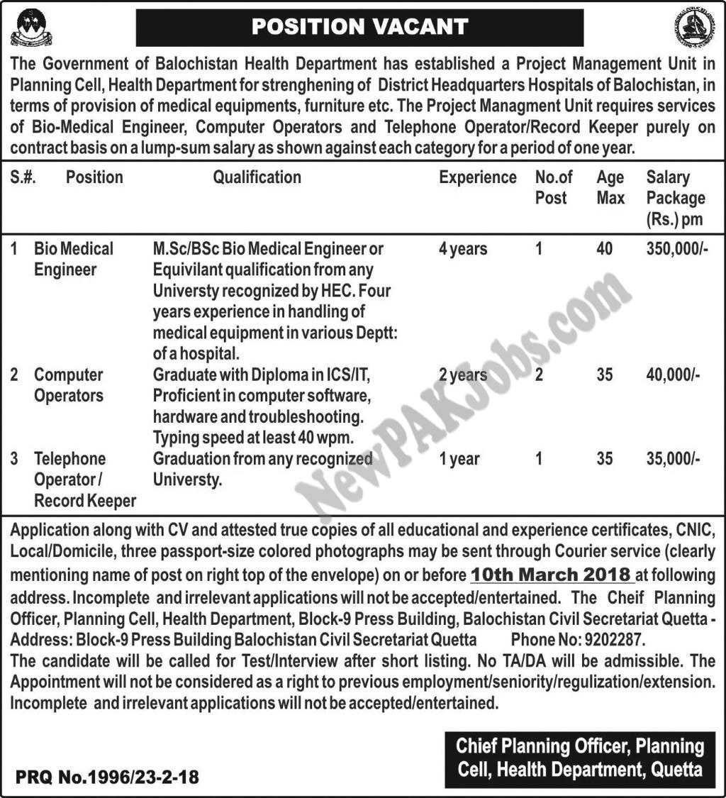 2018-jobs-in-quetta-balochistan