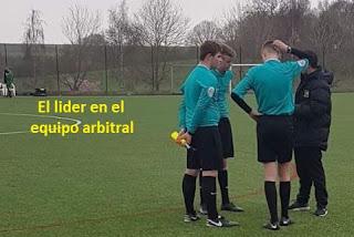 arbitros-futbol-lider