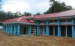 Info Pendaftaran Mahasiswa Baru ( POLTEK-POLINEF ) Politeknik Negeri Fakfak 2017-2018