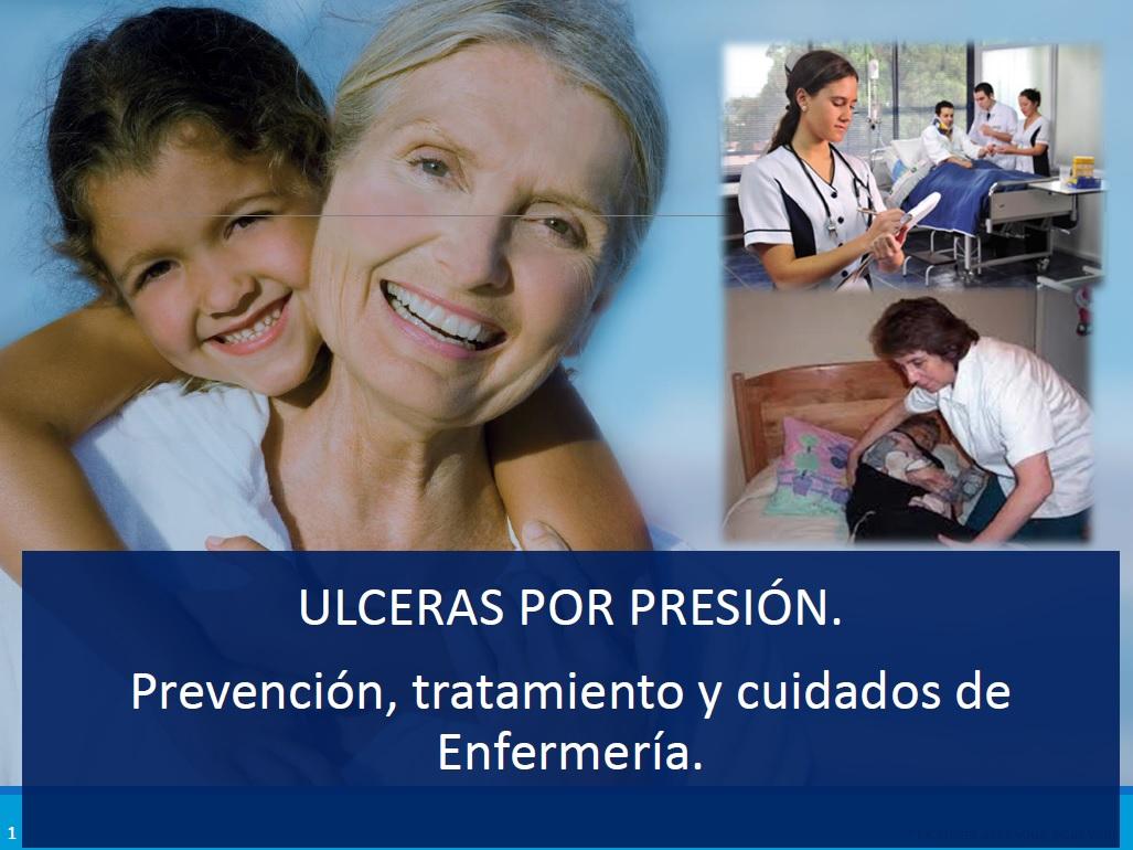 nurse por