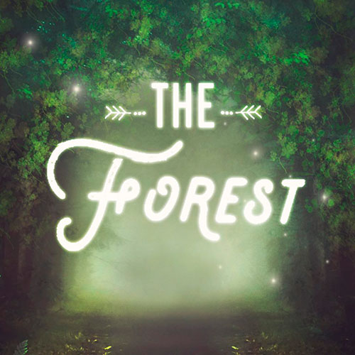 EVENT: The forest
