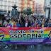 Actividades para la Semana del Orgullo GSD de Valladolid