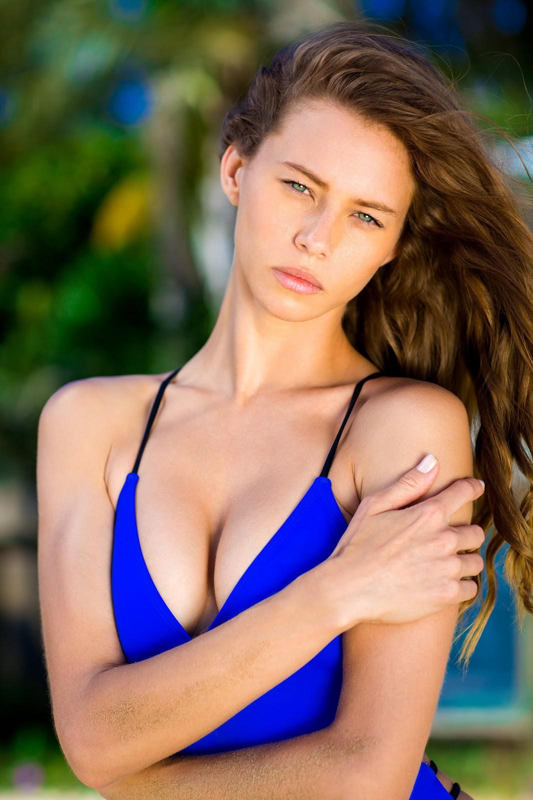 Janaina Reis nudes (21 photos), video Tits, Snapchat, braless 2017