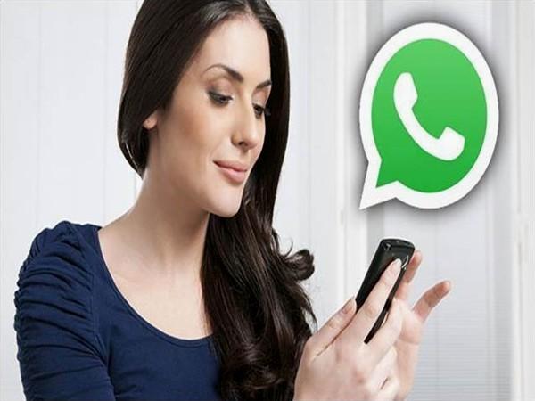 Para pengguna android maupun iOs pastinya sangat bersahabat dengan aplikasi whatsApp dong 23 Fitur WhatsApp Terbaru Ini Membuat Chat Makin Seru