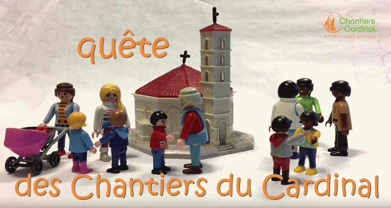 https://www.saintmaximeantony.org/2018/11/2-decembre-chantiers-du-cardinal.html