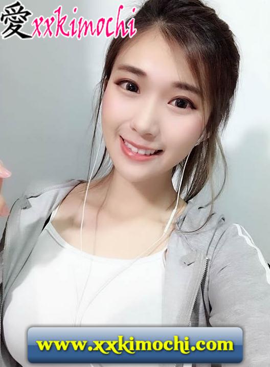 Model Cantik Dan Seksi Bernama Xie Wei An