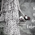 Saya Benci Bulan Februari