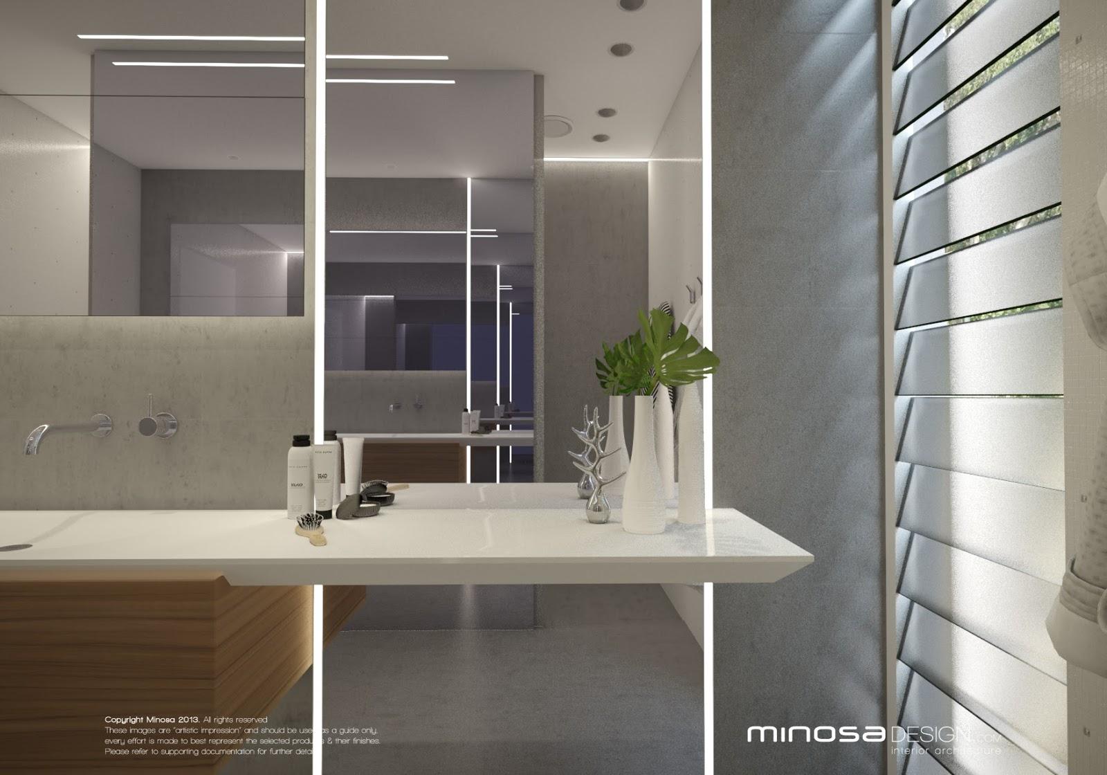 Minosa: A main bathroom to share on Main Bathroom Ideas  id=33581