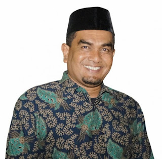Pengumuman CPNS Aceh Kanwil Kemenag Aceh Buka 1.250 Formasi CPNS