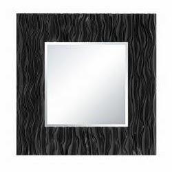Σωστή τοποθέτηση καθρέφτη με κανόνες feng shui και άλλους