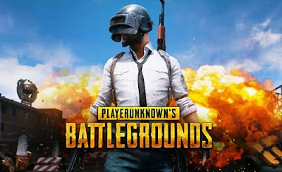 how-to-play-pubg-mobile-on-your-pc-computer-laptop
