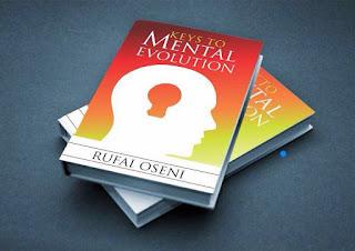 Keys to mental evolution