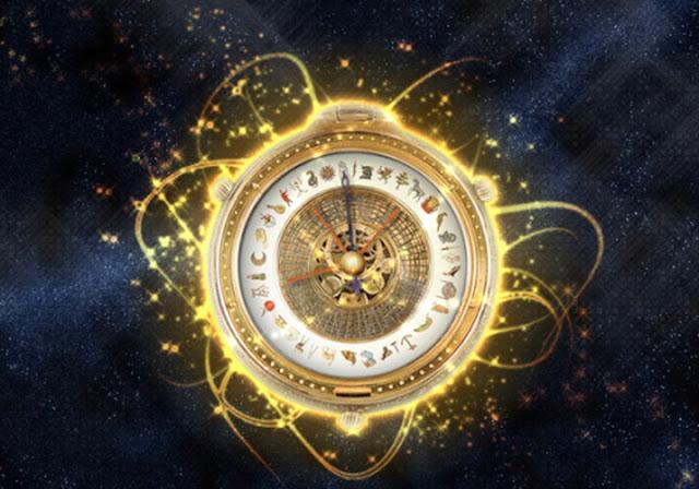 HBO anuncia série inspira em A Bússola de Ouro: His Dark Materials