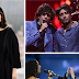 [ESPECIAL] Em dia de Centenário do Armistício, recorde os apelos de paz no Festival Eurovisão