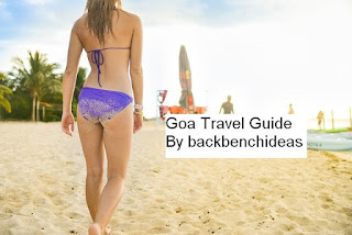 goa_travel_guide