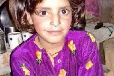 Outrage in India over 8-year-old girl who was kidnapped, drugged, tortured, repeatedly gang raped and murdered