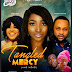 Movie: Tangled Mercy #tangledmercy @eniolaofficial1